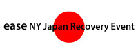 Japan Recovery Event 2013